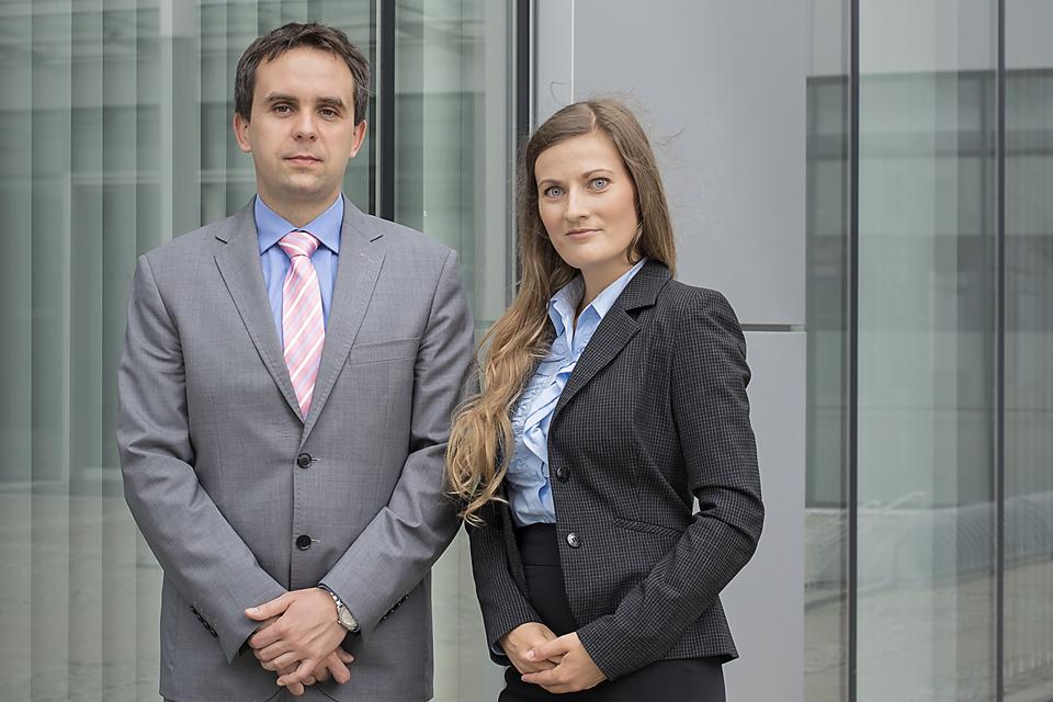 porady prawne online_adwokaci Głębocki Głowacka